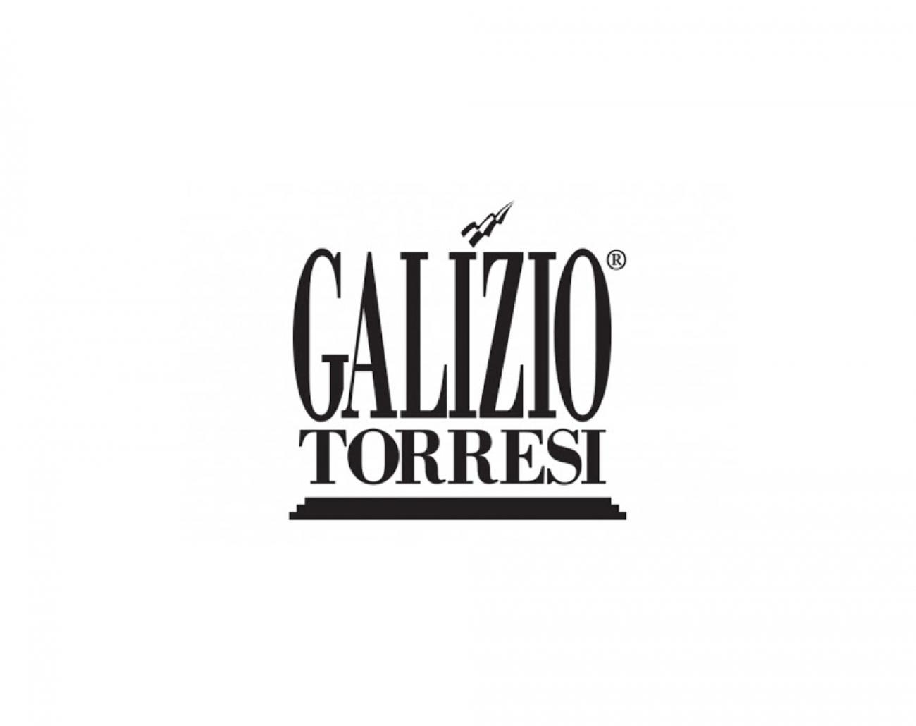 galizio_logo