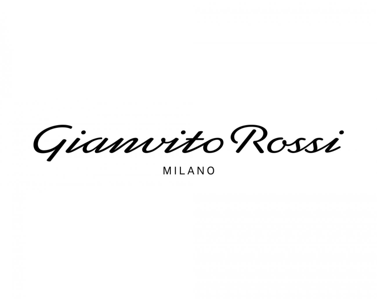 gianvito_rossi_logo