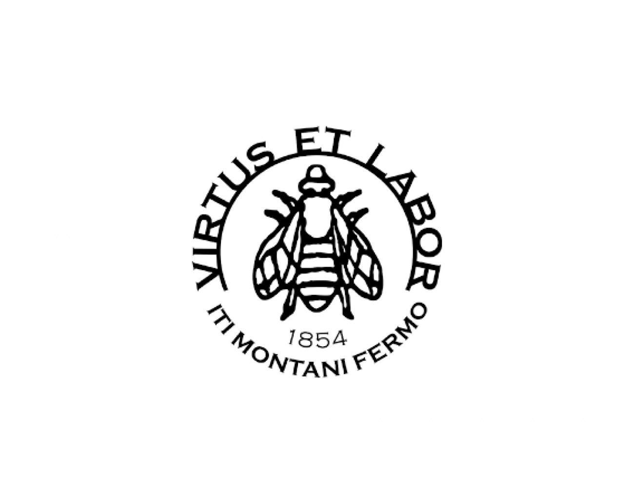 iti_montani_logo