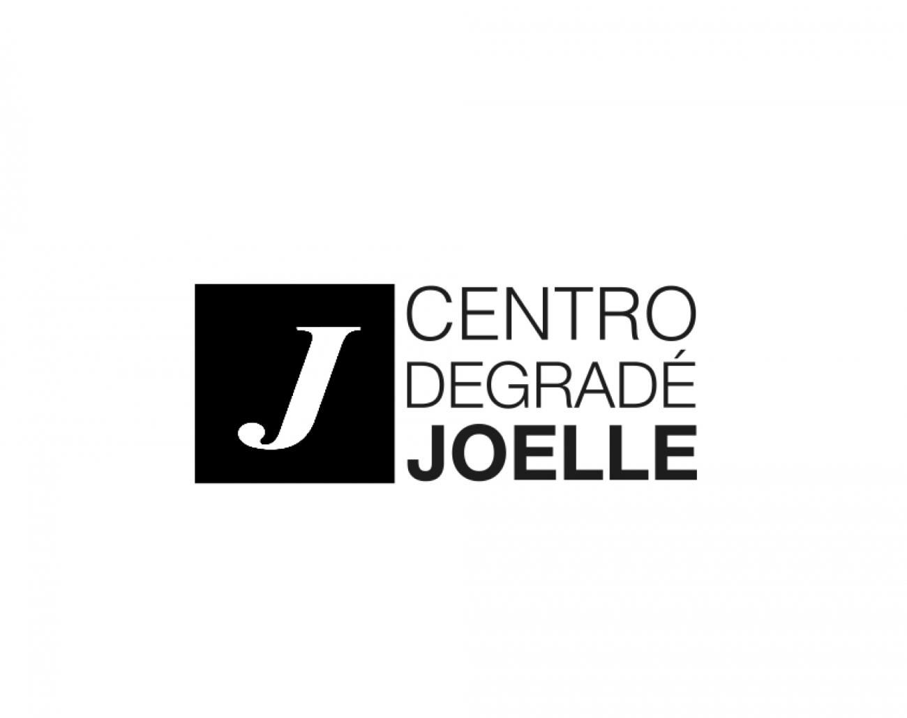 joelle_logo