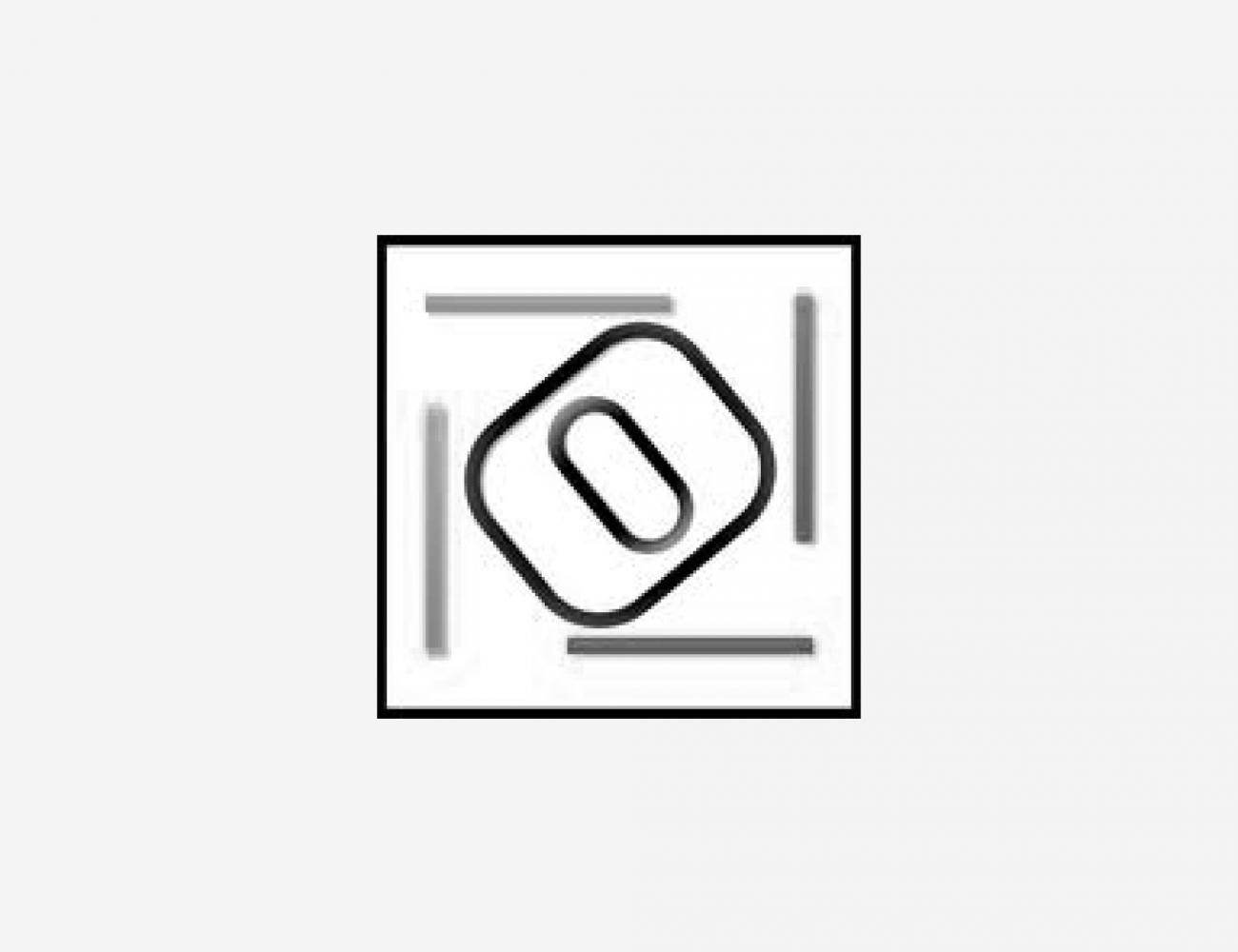 olisoft_logo