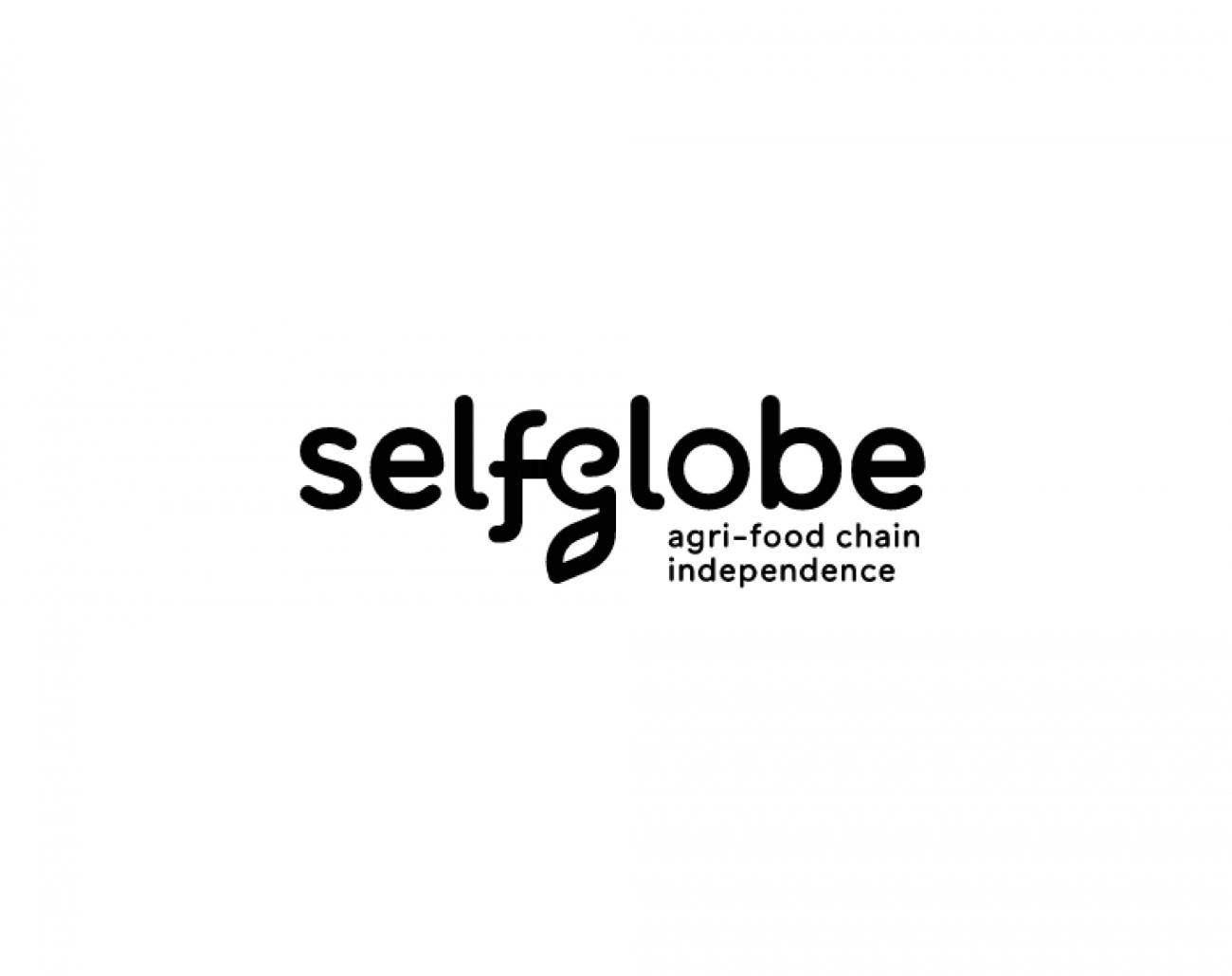 selfglobe_logo